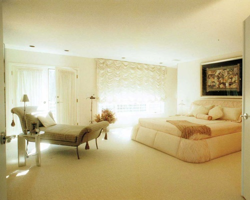 Interior Design Services Hamden CT