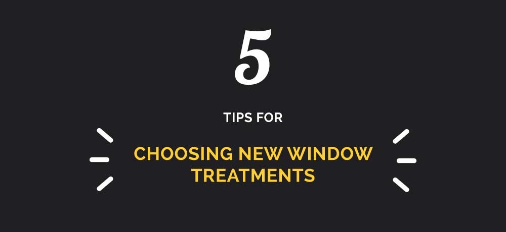Five-Tips-For-Choosing-New-Window-Treatments-for-Custom-Covers-For-Home-&-Office.jpg