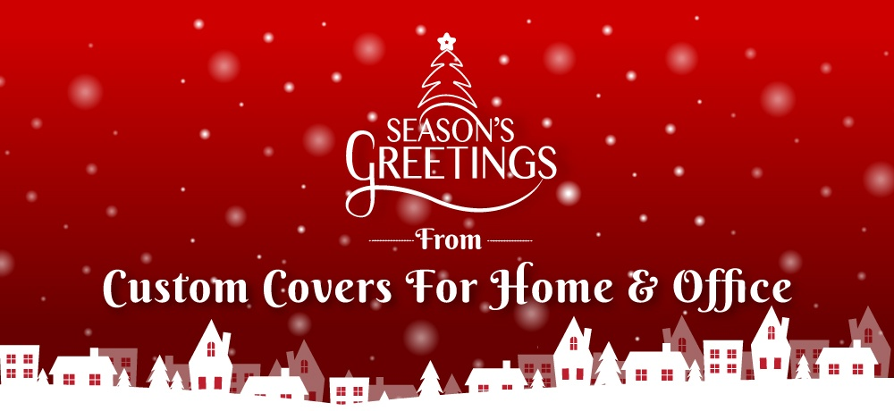Custom-Covers-For-Home-&-Office---Month-Holiday-2019-Blog---Blog-Banner.jpg