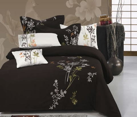 quality beddings Exeter