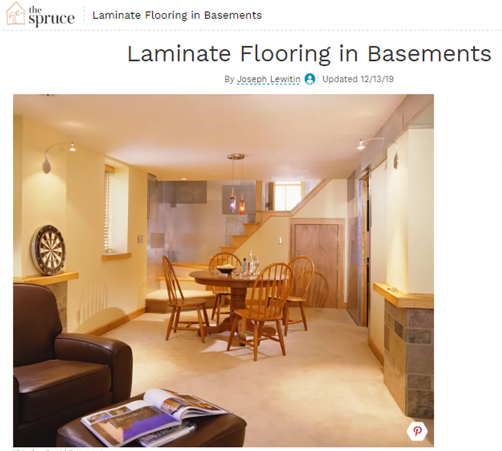 Laminate Flooring In a Basement Setting.png