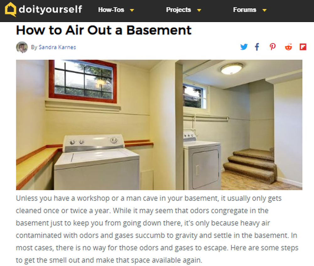 How to Air Out a Basement   DoItYourself com.png