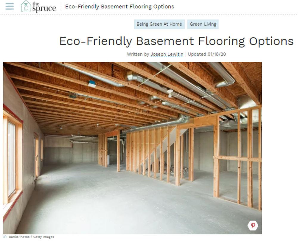 Eco-Friendly Basement Flooring Options.png