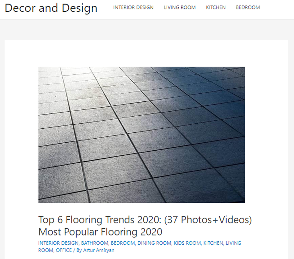 Top 6 Flooring Trends 2020   37 Photos Videos  Most Popular Flooring 2020.png