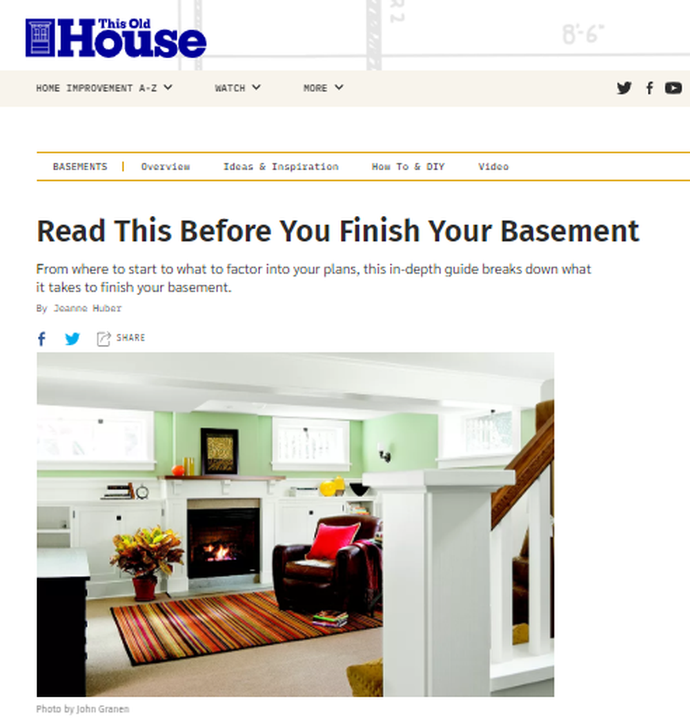 Read This Before You Finish Your Basement - This Old House.png