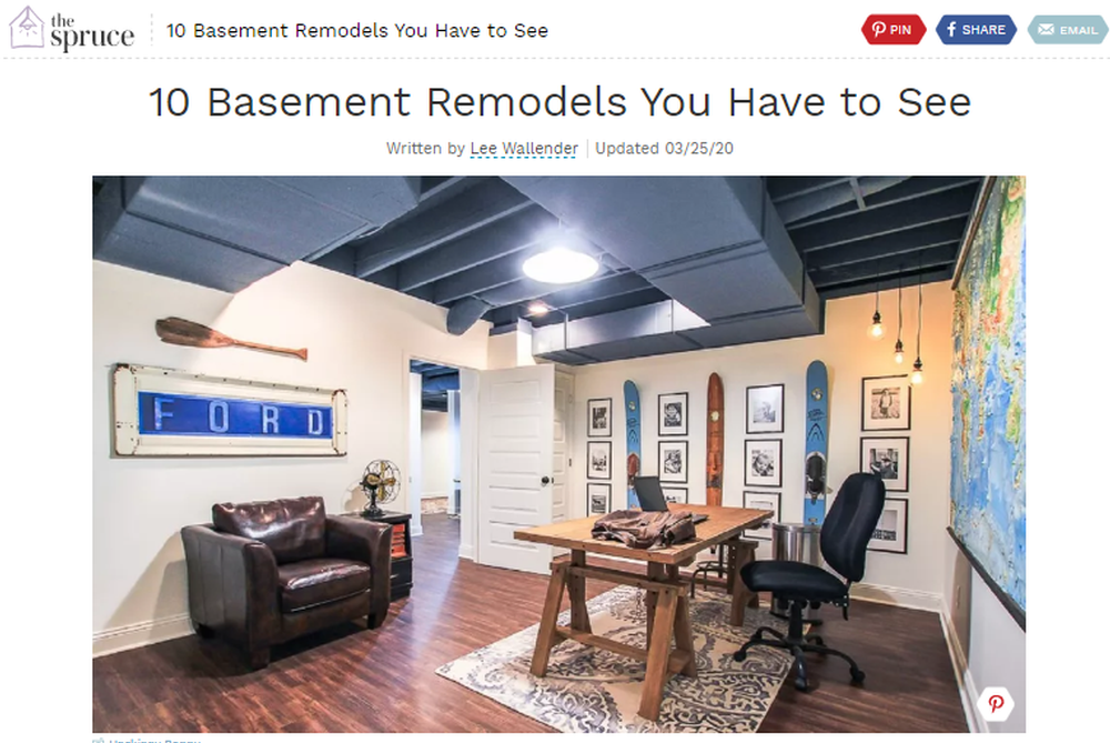 10 Basement Remodels You Have to See.png