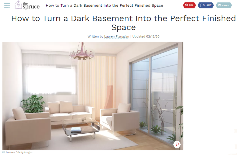 How to Turn a Dark Basement Into the Perfect Finished Space.png