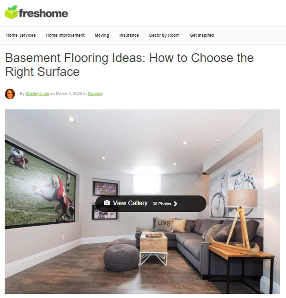 Basement Flooring Ideas - Freshome.png