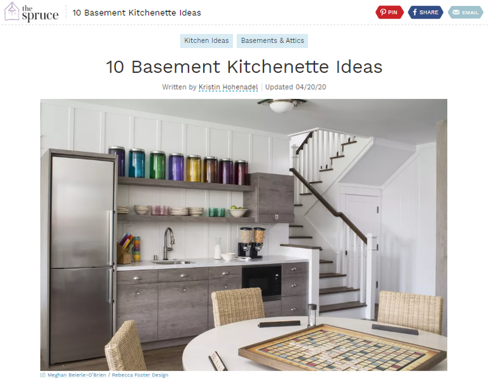 Basement_Kitchenette_Ideas.png