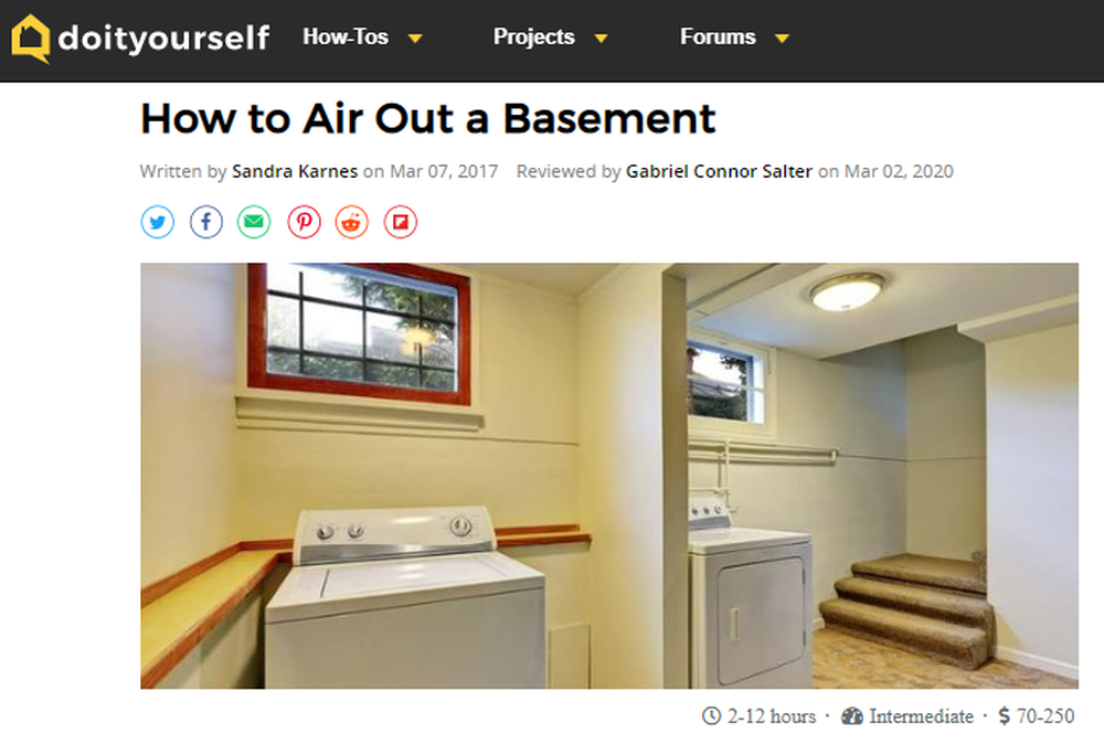 How_to_Air_Out_a_Basement_DoItYourself_com.png