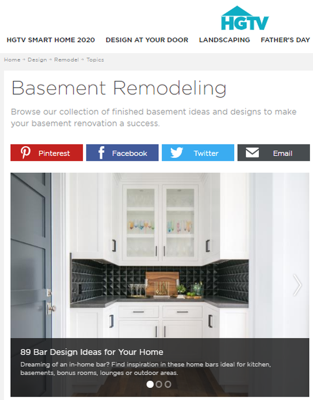 Basement_Remodeling_Ideas_HGTV.png