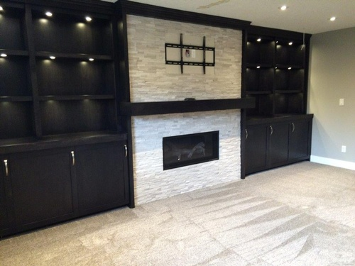 home renovations in Calgary