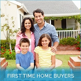 Mortgages For First Time Buyers Cambridge ON