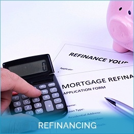 Mortgage Refinance Cambridge ON