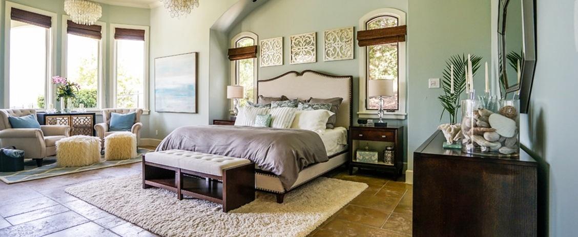 Interior Devotion | Interior Design Firm in Austin TX
