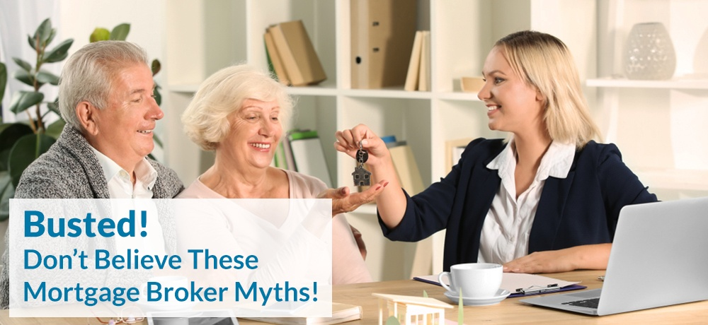 Busted!-Don't-Believe-These-Mortgage-Broker-Myths!-DAN BALCH.jpg