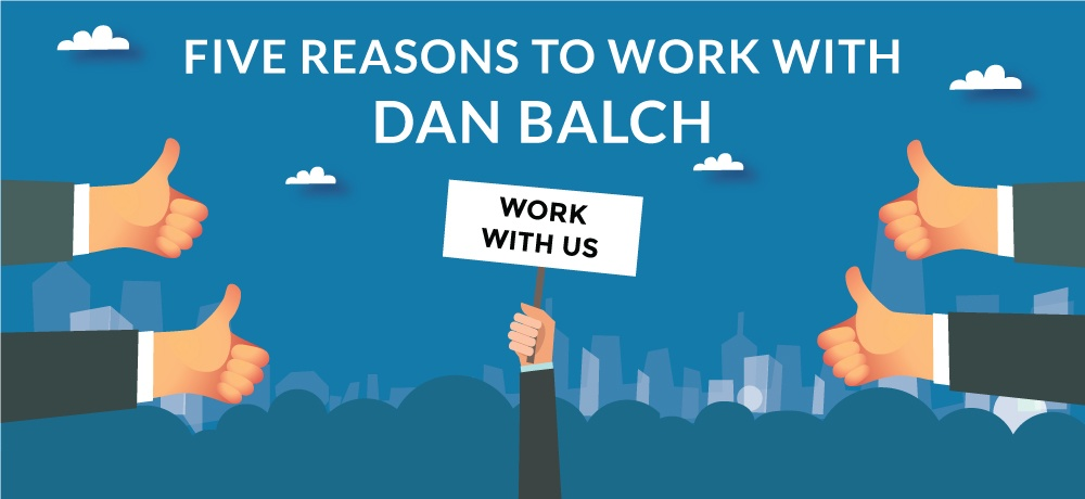 FIVE-REASONS-TO-WORK-WITH-Dan-Balch-at-Mortgage-Architects!.jpg