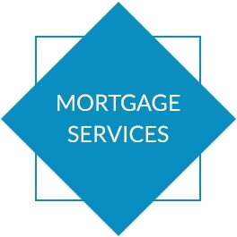 Mortgage Brokers In Woodstock