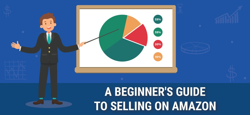 A-Beginner's-Guide-To-Growing-Your-Amazon-Business-clickguru-updated.jpg