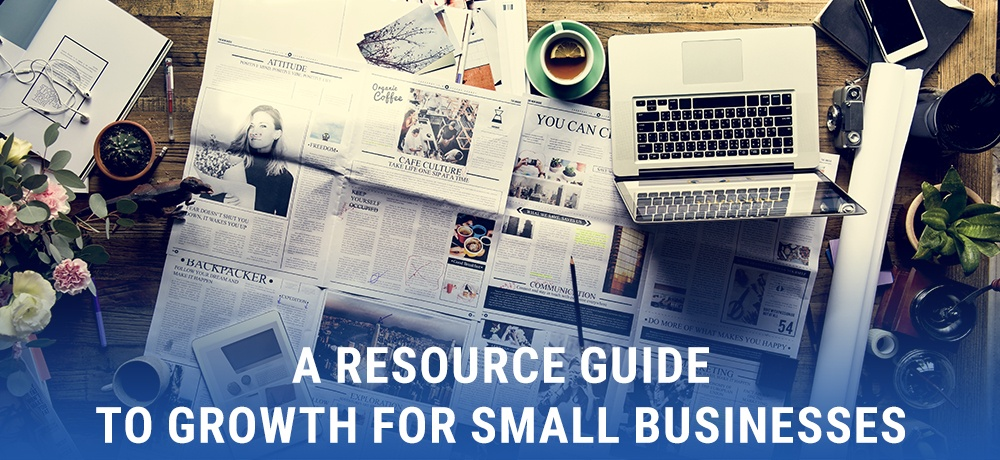 A-RESOURCE-GUIDE-TO-GROWTH-FOR-SMALL-BUSINESSES-clickguru.jpg