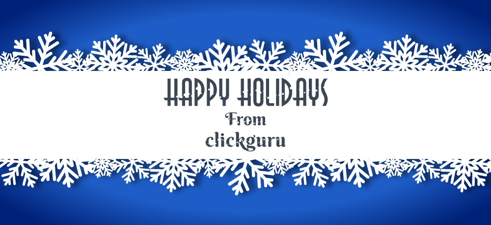 clickguru---Month-Holiday-2019-Blog---Blog-Banner.jpg
