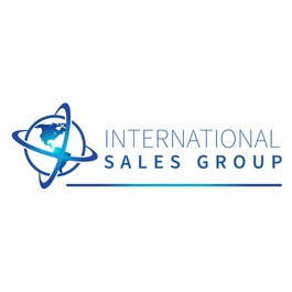 International-Sales-Group
