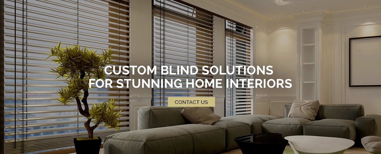 wide window ltd blinds retweets likes replies twitter emily