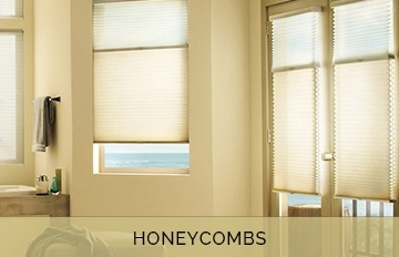 Window Covering Ideas Canada