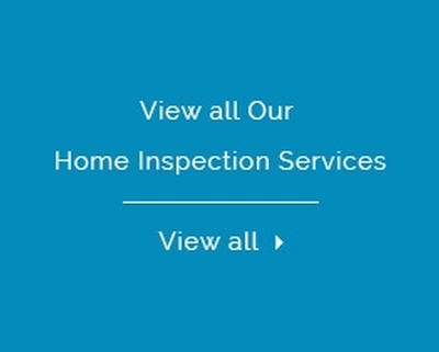 home inspection sherwood park