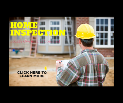 Home Inspection in Edmonton