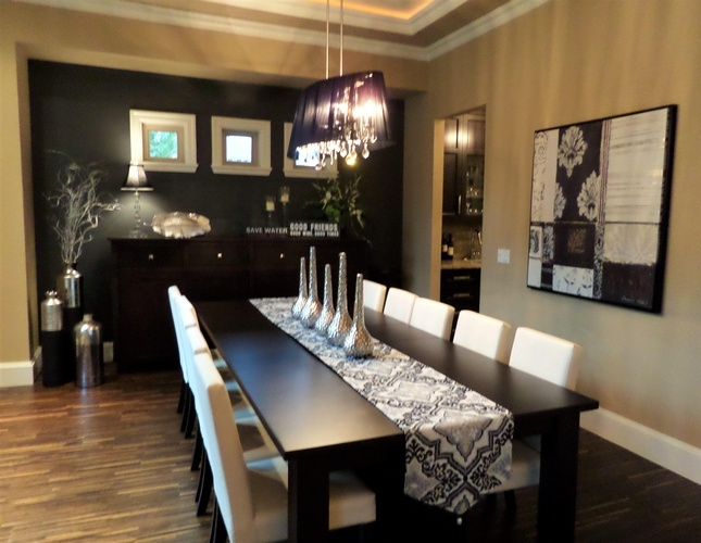 Monica Rose Designs Interior Design Service in Port Coquitlam