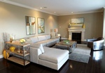 Interior Designs Port Coquitlam