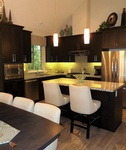 Monica Rose Designs - Interior Designer in Port Coquitlam