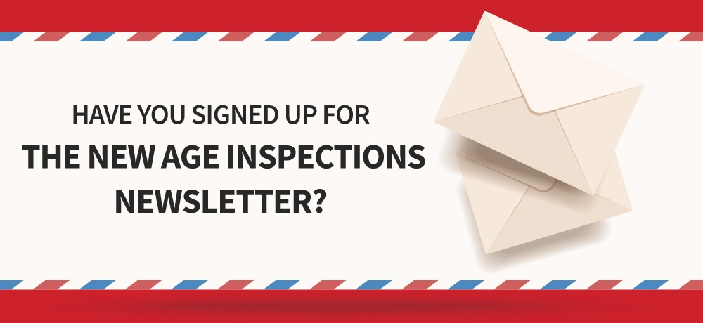Have-You-Signed-Up-For-The-New-Age-Inspections-Newsletter.jpg
