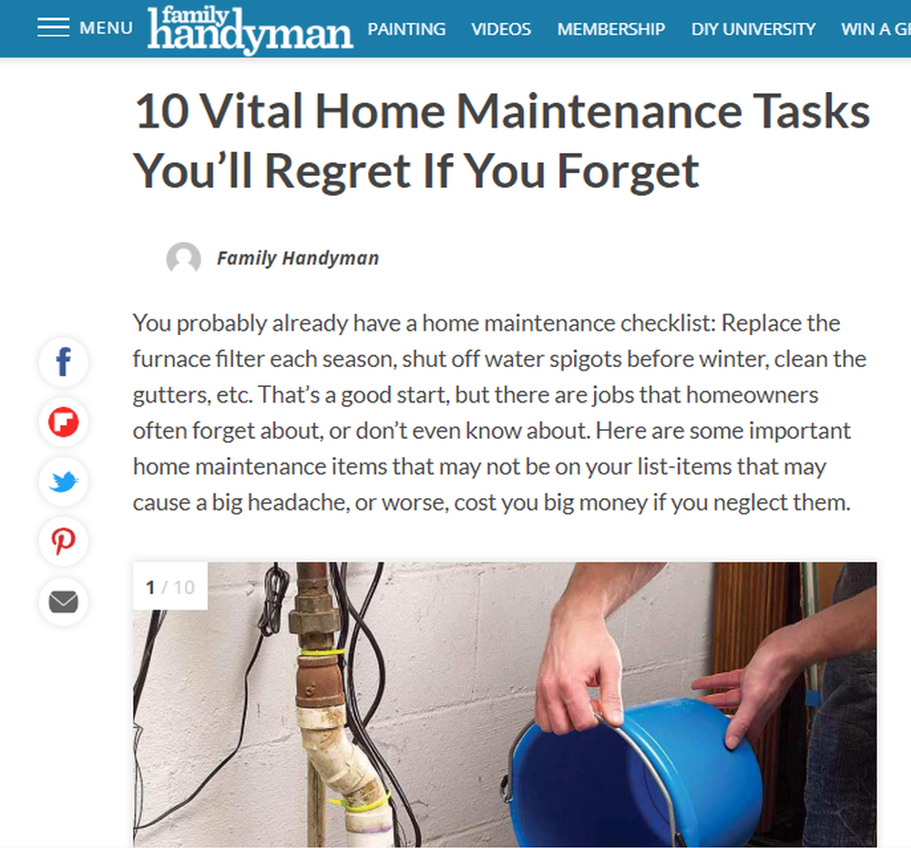 10 Vital Home Maintenance Tasks You ll Regret If You Forget.png