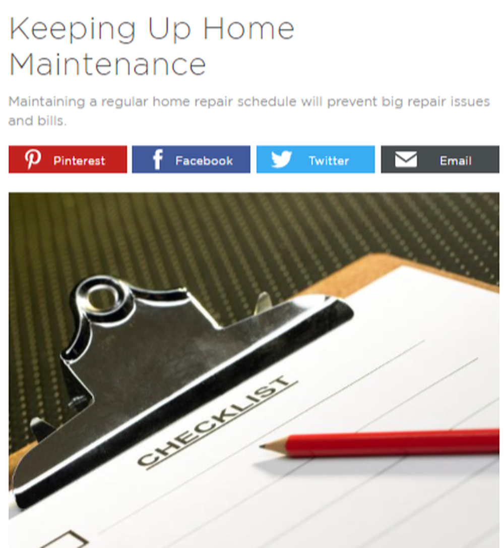 Keeping Up Home Maintenance   HGTV.png