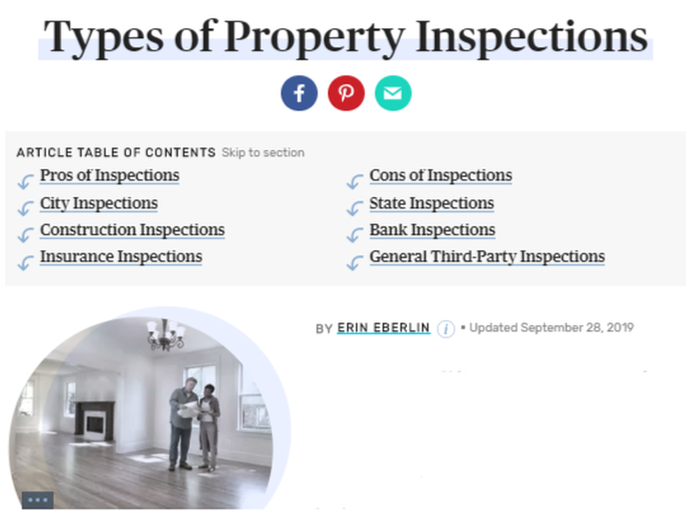 Types of Property Inspections.png