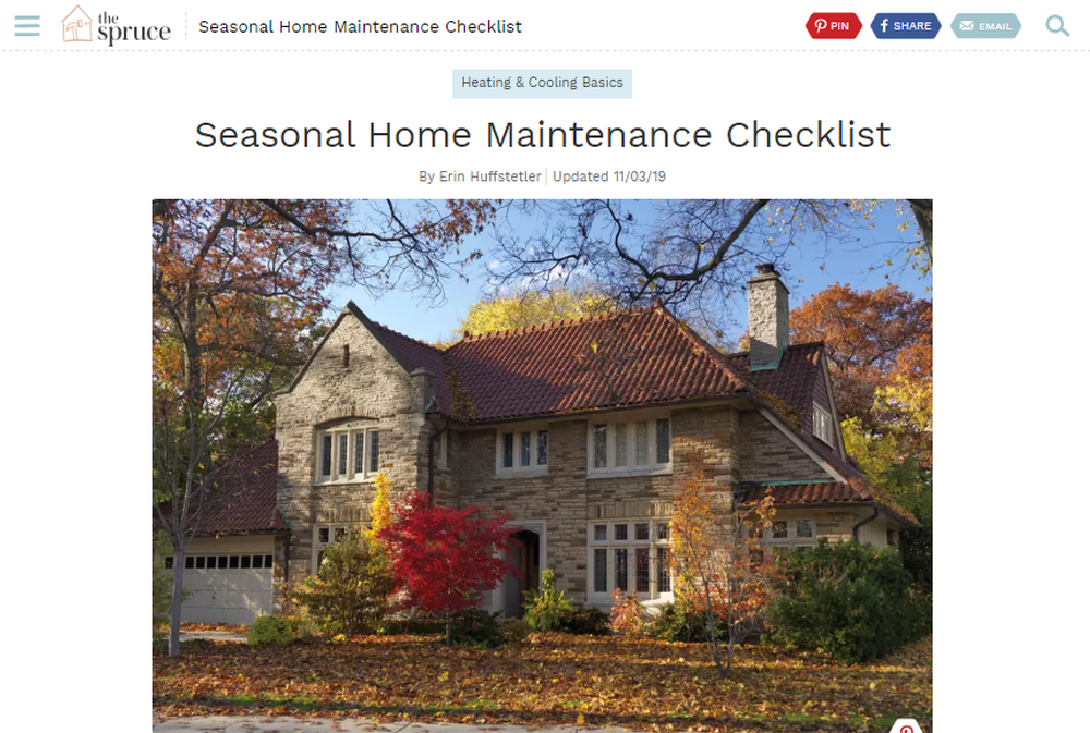 Seasonal Home Maintenance Checklist.png
