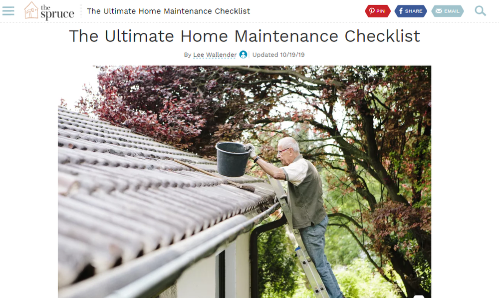 The Ultimate Home Maintenance Checklist.png