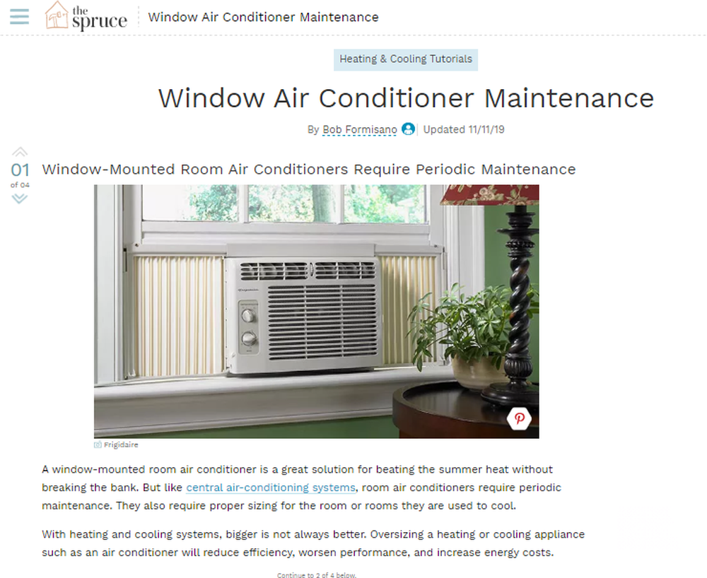 How to Maintain Your Window-Mounted Air Conditioner.png