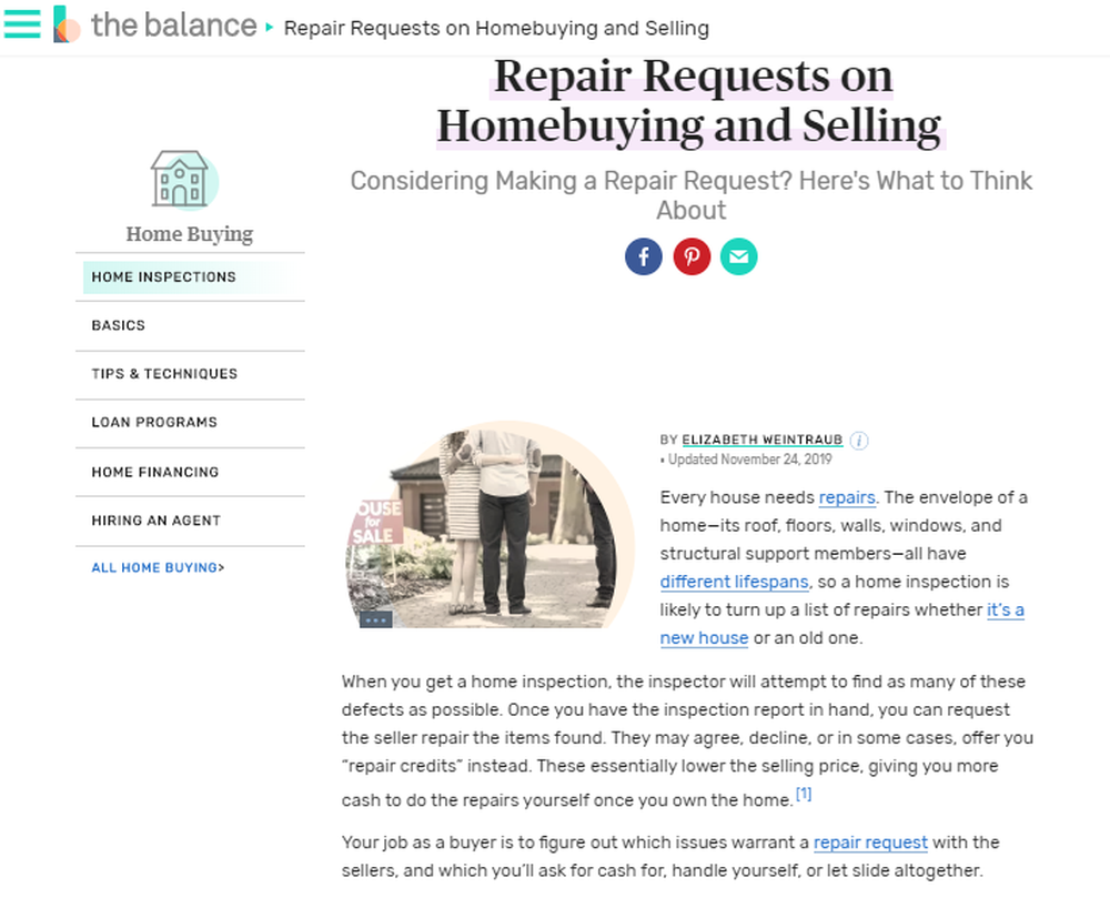 Repair Requests When You re Buying a Home.png