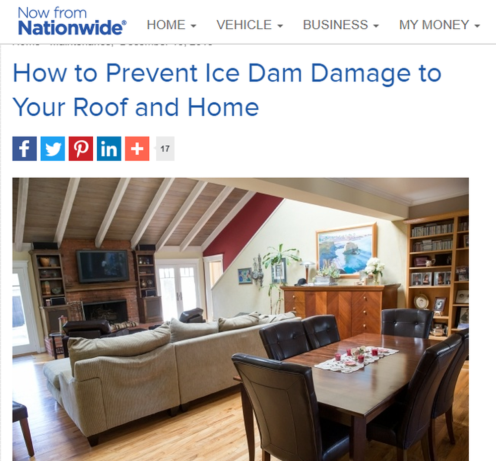 How to Prevent Ice Dam Damage to Your Roof and Home.png