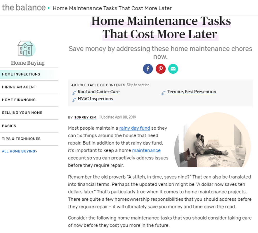 Home Maintenance Tasks That Cost More Later (1).png