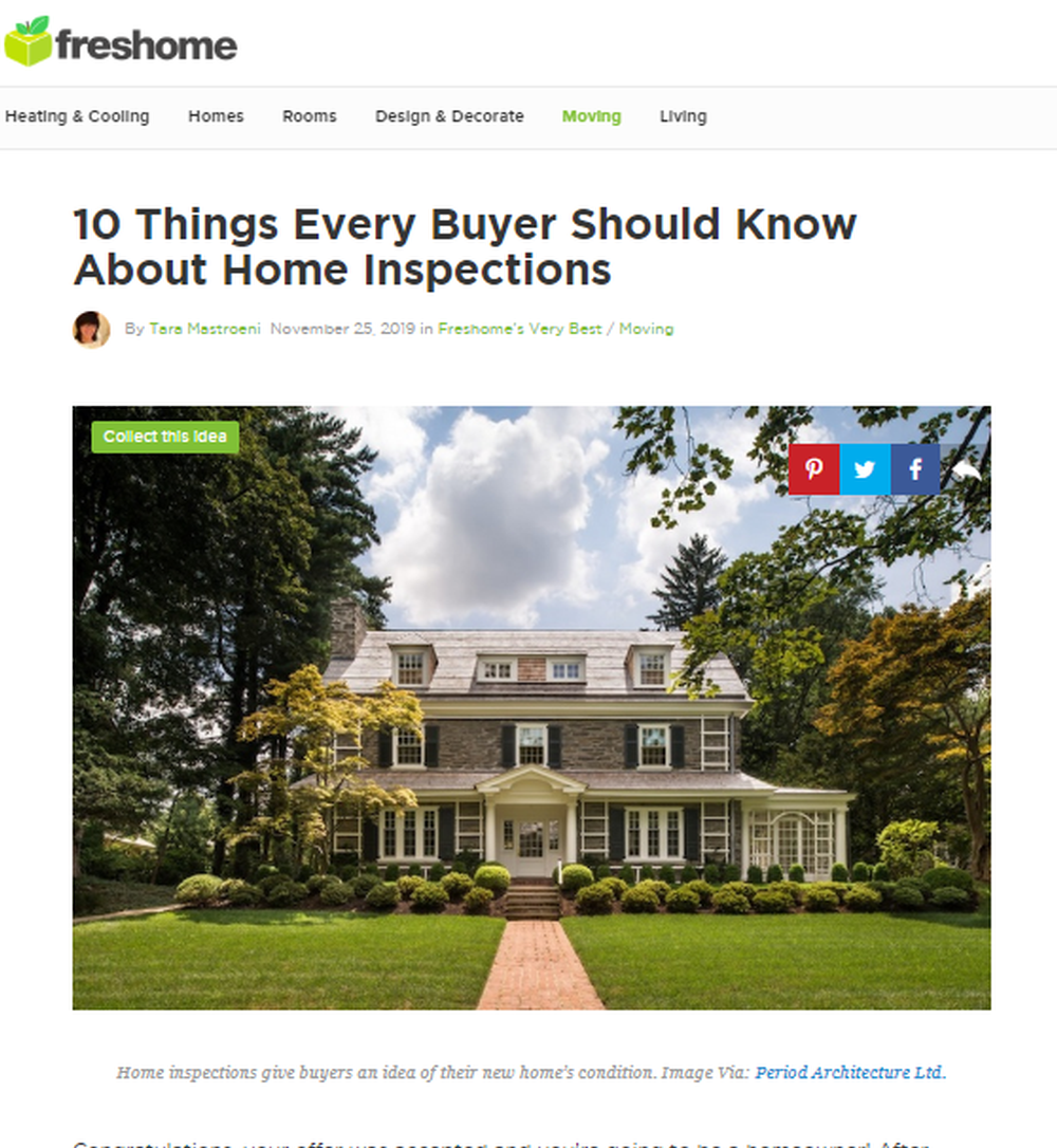 10 Things Every Buyer Should Know About Home Inspections   Freshome com (2).png