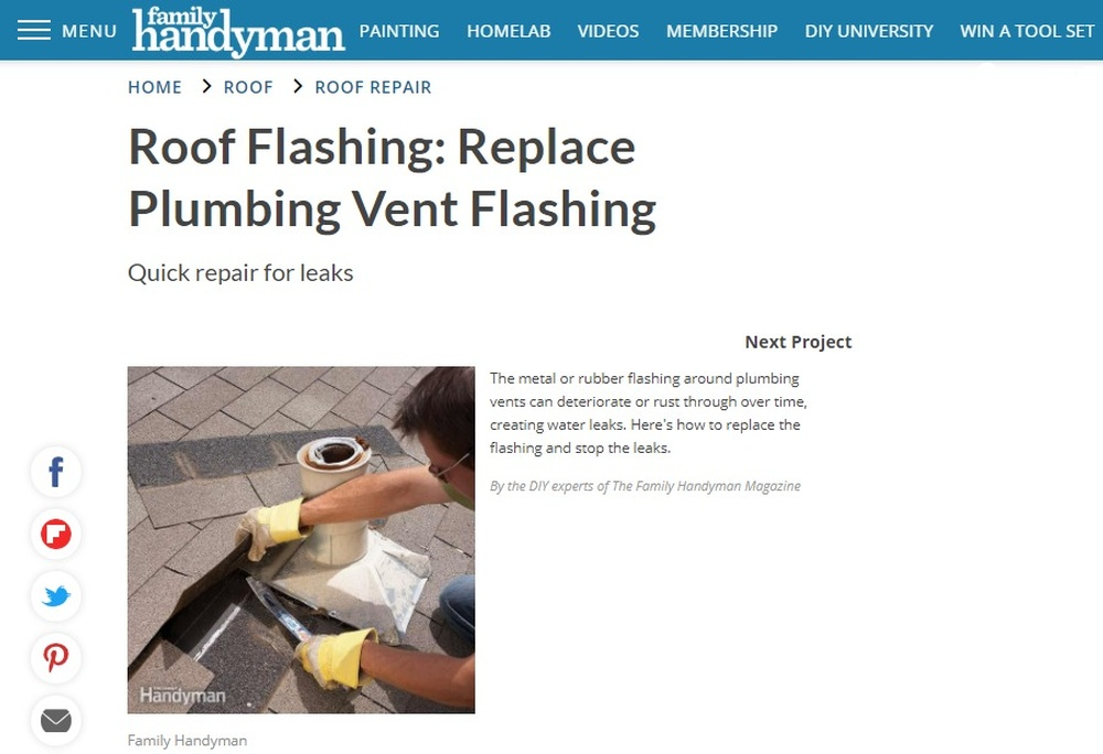 Roof Flashing  Replace Plumbing Vent Flashing   Family Handyman.jpg