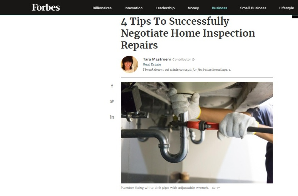 4 Tips To Successfully Negotiate Home Inspection Repairs.jpg