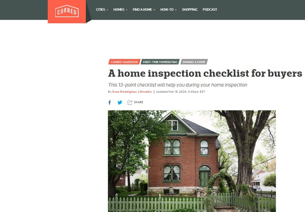 What to look for during your home inspection - Curbed.jpg