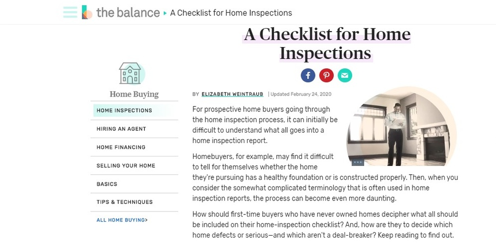 Why Some Home Inspections Miss Crucial Elements.jpg