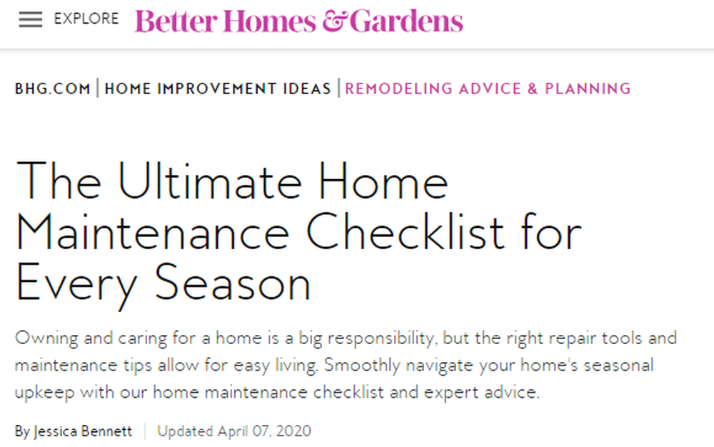 The Ultimate Home Maintenance Checklist for Every Season   Better Homes   Gardens (1).png