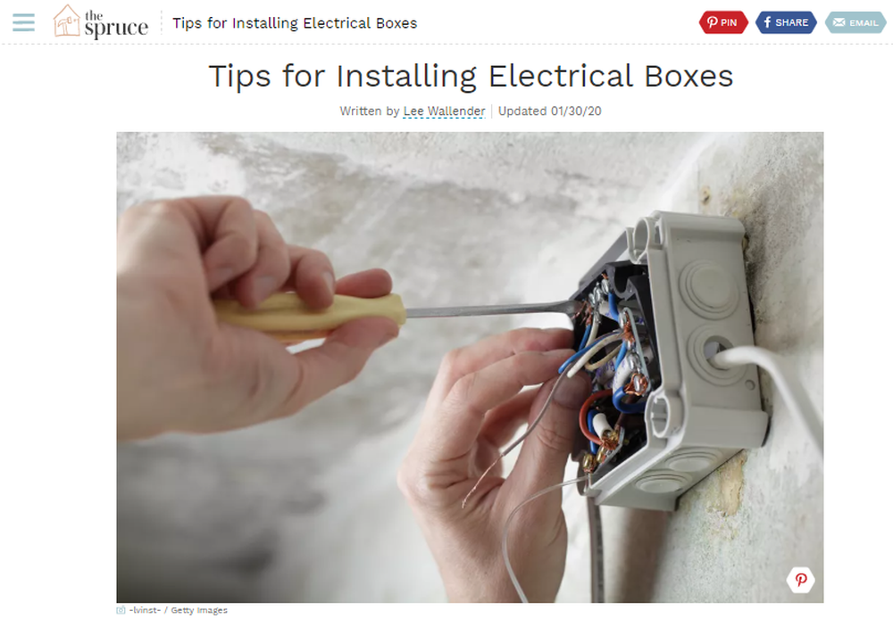 Tips for Installing Electrical Boxes.png